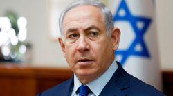 Siria, Israele apre il fronte iraniano. Salto di qualità nei giochi di guerra che infiammano il Medio Oriente (di U. De