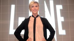 Nadia Toffa de Le Iene ricoverata in gravi condizioni: