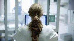 La denuncia per violenza sessuale arriva troppo tardi, scarcerato lo stupratore della dottoressa nella guardia