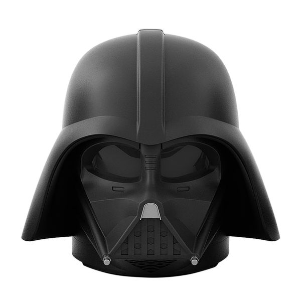 "If your mom gets clogged sinuses, you can breathe easier knowing <a href=""https://www.houzz.com/product/46951938-star-wars-da"