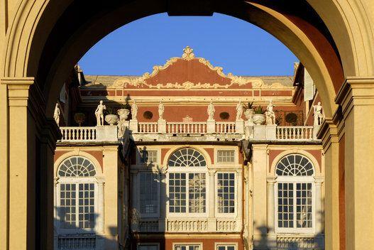 I 53 siti Unesco in Italia da visitare almeno una volta nella