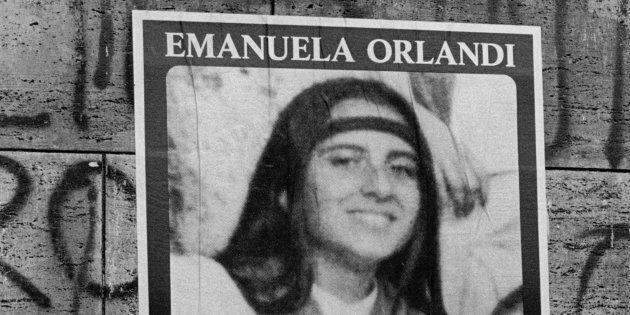 Il caso Emanuela Orlandi, parla il fratello: