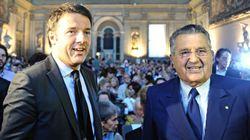 Telefonata Renzi-De Benedetti, la procura di Roma apre un fascicolo sulla fuga di notizie. M5S ancora