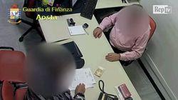 50 euro e violenze sessuali per un certificato medico: arrestato uno psichiatra di