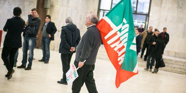Solo 3 italiani su 100 danno il 2 per mille ai partiti. I dati del Dipartimento Finanze del Tesoro: Pd...