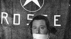 Questa foto pubblicata su Facebook fa infuriare Salvini: