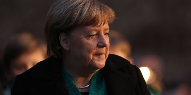 Angela Merkel ha un problema in più. Csu nomina leader Markus Soeder, ultraconservatore a favore del...