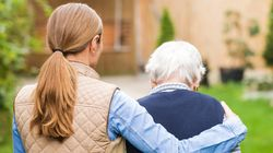 Caregiving, emozione e sofferenza. Una freccia scagliata nel cuore della filosofia politica