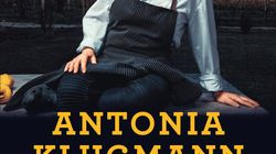 10 cose che forse non sai su Antonia