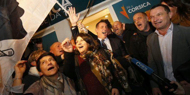 Vincono i nazionalisti, ma la Corsica non vuole l'indipendenza ma solo i soldi di