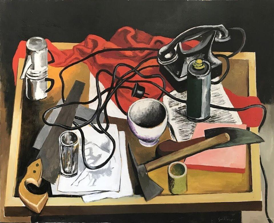 Mostre da vedere nel weekend: Guido Reni, Marylin, Picasso, Frida Kahlo, Hokusai, Ferlinghetti,