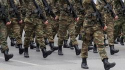 PeSCo non si traduce come esercito comune