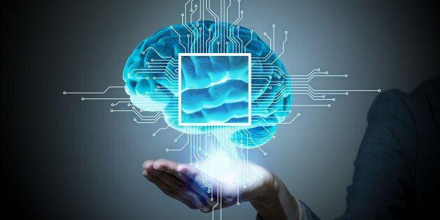 Diversity e Intelligenza Artificiale: che mondo stiamo