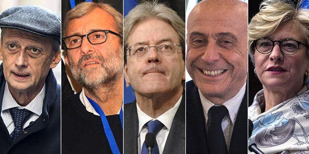 La Direzione delle deroghe. Il rottamatore Renzi forza lo statuto Pd per ricandidare i