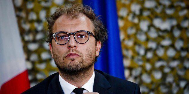 Consip, la procura di Roma chiede una proroga di 6 mesi delle indagini su Lotti, papà Renzi e altre 10