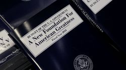 Dalla riforma di Trump sfociano possibili nuovi guai, anche per la vecchia