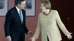 Dalla Germania due brutte notizie per