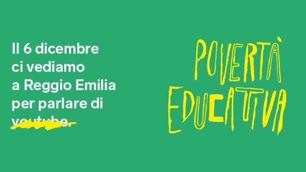 Nell'Italia della crisi a risentire delle ridotte risorse sono soprattutto i