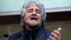 I guai giudiziari di Beppe Grillo non sono finiti, nuova causa in