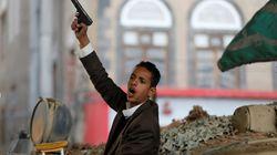 Il padre-padrone dello Yemen è morto, ma il fronte sciita ora è più debole (di U. De