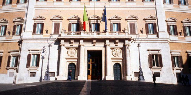 Il Pd propone modifiche sui collegi del Rosatellum disegnati dall'Istat, le opposizioni sul piede di