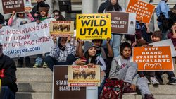Trump restringe i parchi cari ai nativi americani (ribaltando le decisioni di