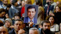 L'Europa non dimentichi Demirtas, baluardo di democrazia nella Turchia di