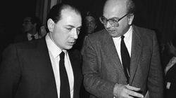 Operazione nostalgia per Berlusconi: secondo Repubblica aprirà la campagna visitando la tomba di Craxi. Ma il Cav