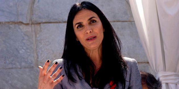 L'ex sottosegretaria Pd Barracciu condannata a 4 anni nell'inchiesta sulle