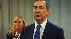 Il sindaco di Milano Sala chiede il giudizio immediato per il processo Expo: