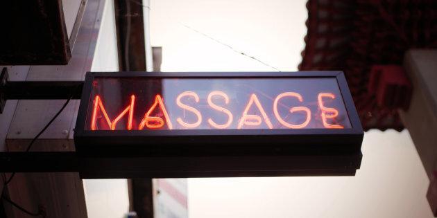 centro massaggi cinese milano milano donne