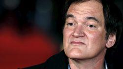 Quentin Tarantino potrebbe dirigere il prossimo capitolo della saga di Star