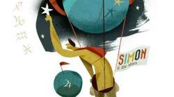 C'è la Luna Nuova in Capricorno, ecco l'oroscopo settimanale di Simon and the