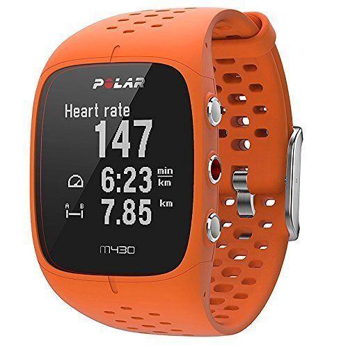 Fitness Tracker in offerta su Amazon.it. I consigli per scegliere quello