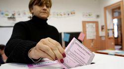 Un impegno per la prossima legislatura, nessuna grande riforma costituzionale di