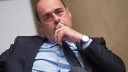 Coalizione per Zingaretti, spiacevole il veto a Civica