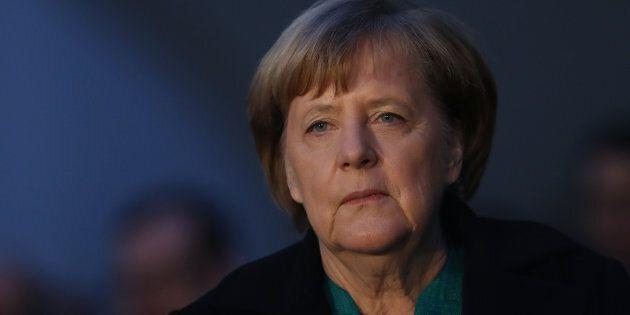 La Merkel perde colpi: Germania a
