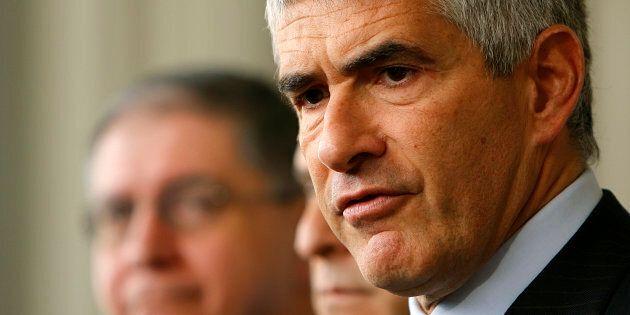 La commissione banche si impantana su Ghizzoni: nessun accordo, domani Casini consulterà i gruppi alla...