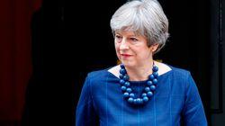 007 rivelano, sventato attentato contro Theresa May. Due