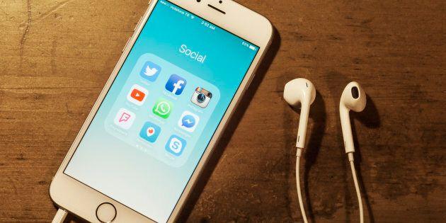 Cosa potrebbe cambiare con l'ingresso di Facebook nell'arena della musica