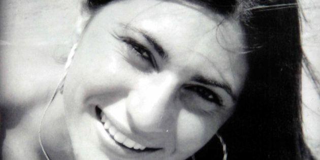 14/7/2005 nella foto Gelsomina