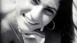 Torturata e uccisa dalla camorra, ma i familiari di Gelsomina non hanno diritto all'indennizzo per colpa dello