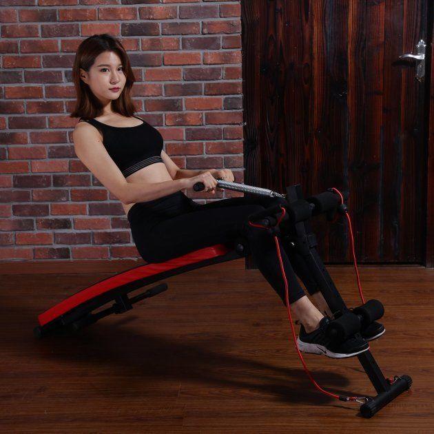 10 offerte per lo sport su Amazon: cyclette, panca, tapis roulant (e tanto
