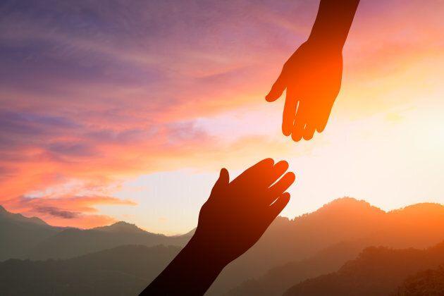 I 7 modi per raggiungere la felicità secondo Lowri Dowthwaite, la