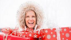Regali di Natale: 5 consigli per farli