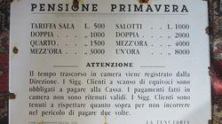 Regolamentare e tassare la prostituzione, per Salvini bisogna