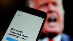 Obama batte Trump, ma il più retwittato è un sedicenne alla ricerca di pollo gratis. Twitter pubblica la classifica dei trend