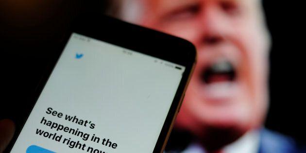 Obama batte Trump, ma il più retwittato è un sedicenne alla ricerca i pollo gratis. Twitter pubblica...