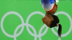 Anche l'olimpionica Simone Biles è stata abusata dal medico della nazionale