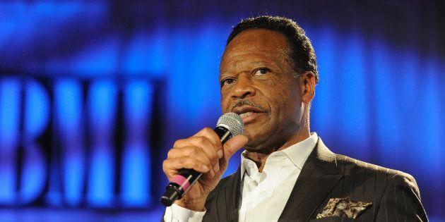 Addio al re del gospel Edwin Hawkins, portò al successo la canzone